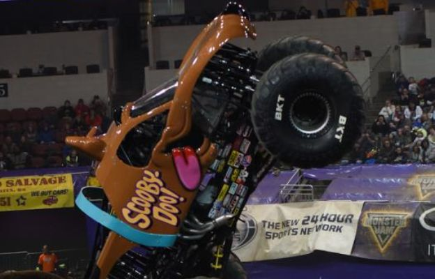 MonsterJam_2018_1