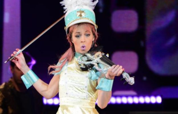 Lindsey Stirling_2018_5