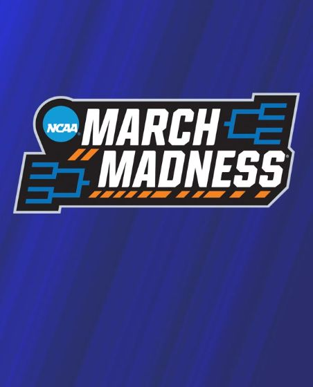 2022 NCAA Division I Women's Basketball Championship at INTRUST Bank Arena - MAR 25 - MAR 28