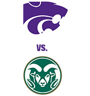 Wichita Wildcat Classic: K-State vs. Colorado St.