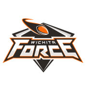 Force vs. Sioux City
